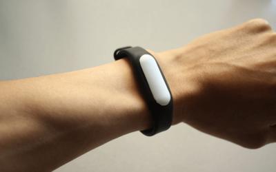 Ищем на aliexpress браслеты Xiaomi и Cicret