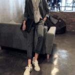 Какой на алиэкспресс женская одежда каталог