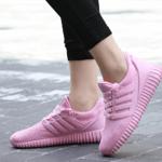 Покупаем на Алиэкспресс кроссовки женские