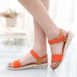 Алиэкспресс обувь женская летняя: высокое качество по доступным ценам