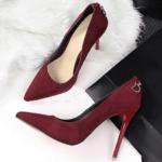 На Алиэкспресс обувь женская качественная и недорогая
