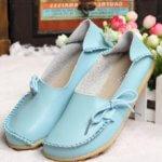 Aliexpress обувь женская: высокое качество по доступной цене