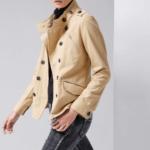 Как правильно купить куртку на алиэкспресс женскую?