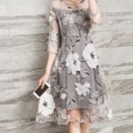 Как купить платье на алиэкспресс высокого качества по хорошей цене?