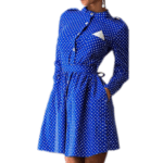 Нарядные платья алиэкспресс