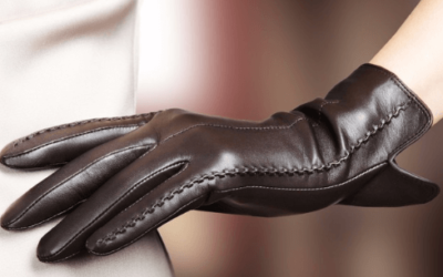 Перчатки алиэкспресс – доступный вариант