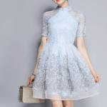 Платья на алиэкспресс каталог: как искать и выбирать достойные модели?