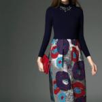 Платья на алиэкспресс на русском языке: подбор хороших вариантов для покупки