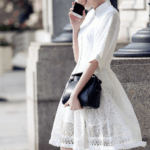 Платья на алиэкспресс с бесплатной доставкой