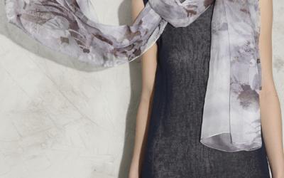 Выбираем качественные и недорогие шарфы на алиэкспресс