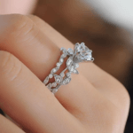 Покупаем на алиэкспресс серебряные кольца