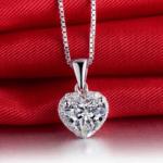 Ищем на Алиэкспресс серебряные украшения высокого качества с доступными ценами