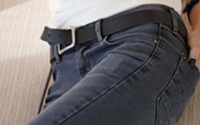 Покупаем на алиэкспресс джинсы женские