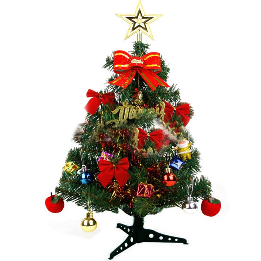 """Рождественская ёлка """"Малышка"""" ~ 500 руб"""