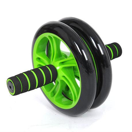 """Спортивное оборудование для фитнеса  """"Колесо"""" ~ 1003 руб"""