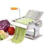 Как подобрать и купить машинку для приготовления пасты на Aliexpress