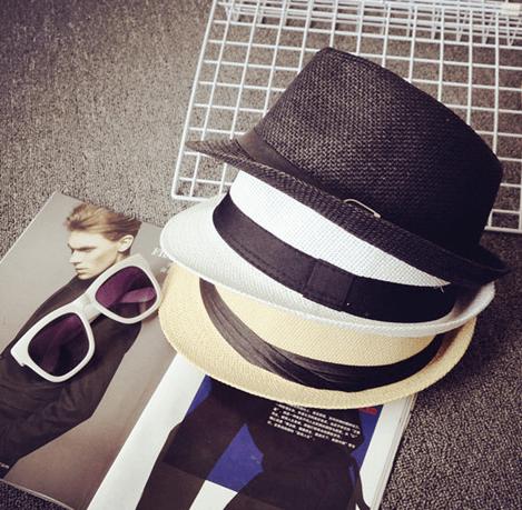 Шляпа ~ за 505 руб.