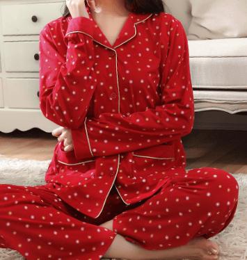 Пижама ~ за 2107 руб.