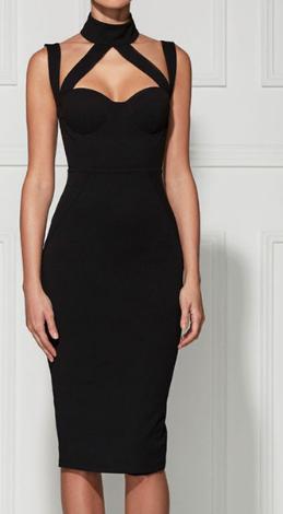 Платье ~ за 1484 руб.