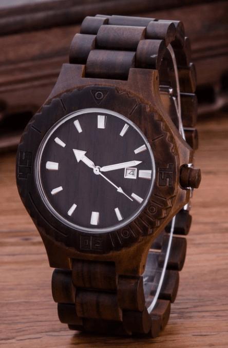 Часы ~ за 1580 руб.