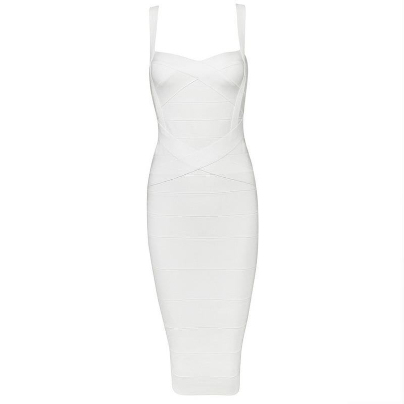 Платье кремовое ~ 3190 руб