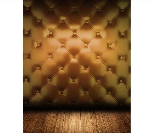Фотофон Королевское золото ~ 1100 руб