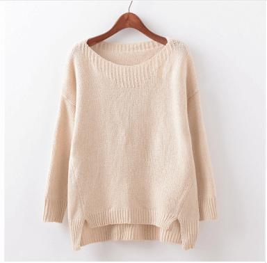 Пуловер ~ за 559 руб.