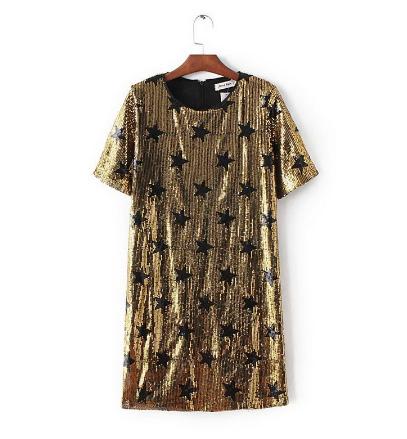 Платье ~ за 1338 руб.