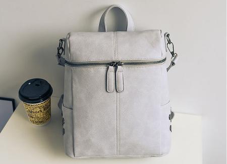 Рюкзак ~ за 1106 руб.
