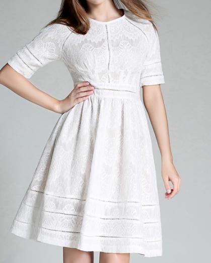 Платье ~ за 2091 руб.