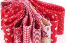 Выбор ткани для шитья на алиэкспресс