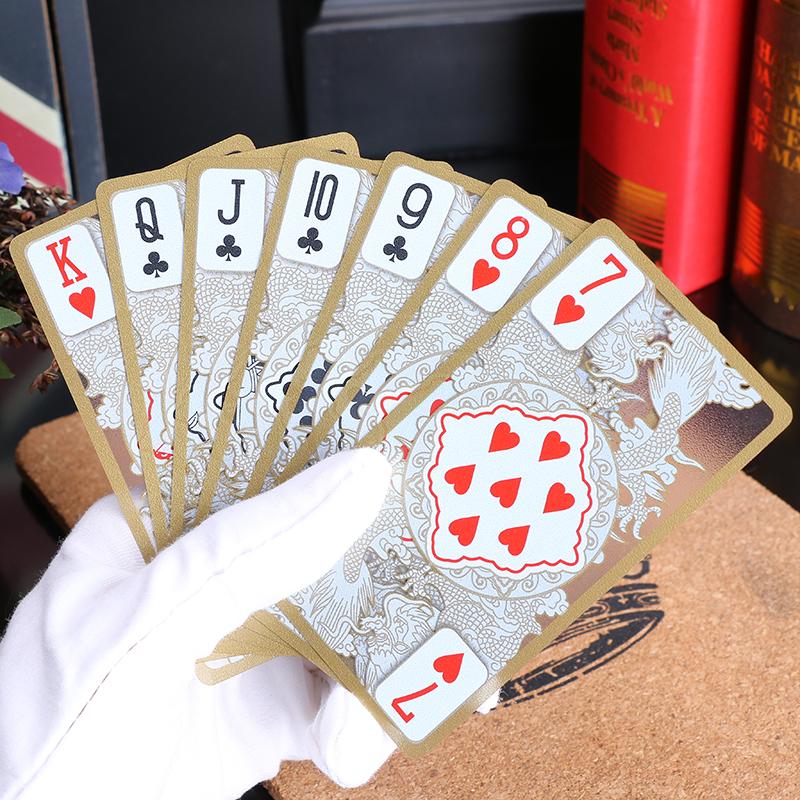 Игральные карты ~ 750 руб