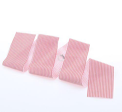 Мешок коврик для игрушек из ткани 128