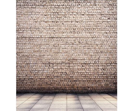 Фотофон Стена ~ 915 руб