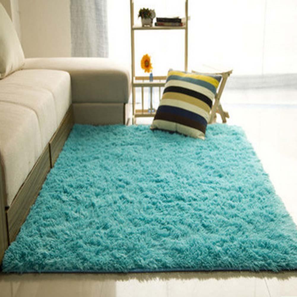 Голубой ковёр ~ 680 руб