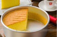 Выбираем форму для торта на aliexpress