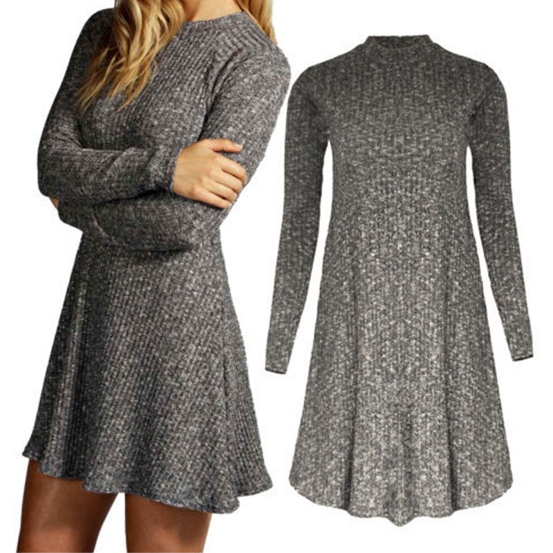 """Платье """"Снежинка"""" ~ 814 руб"""