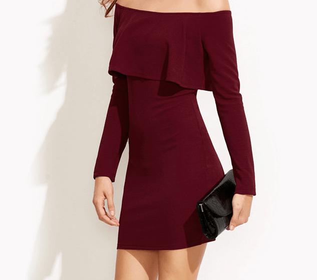 Платье ~ за 795 руб.