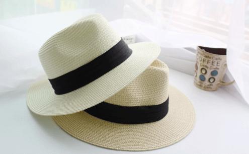 Шляпа ~ за 330 руб.