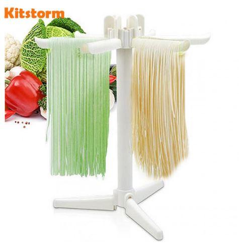 Складная сушилка для спагетти ~ 434 руб