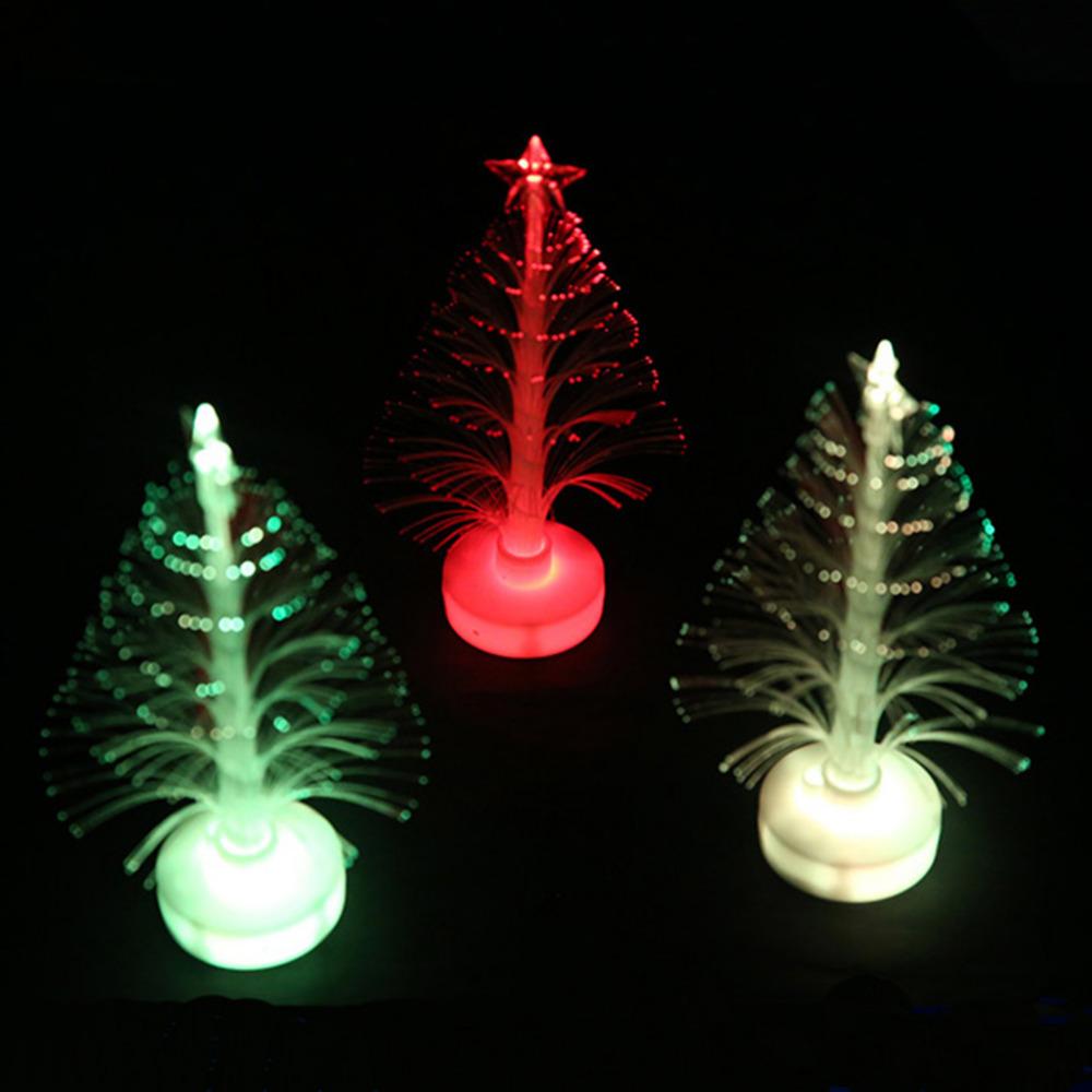 """Лампы """"Волшебное дерево"""" ~ 55 руб"""
