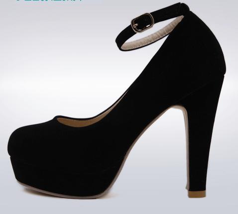 Туфли ~ за 1290 руб.