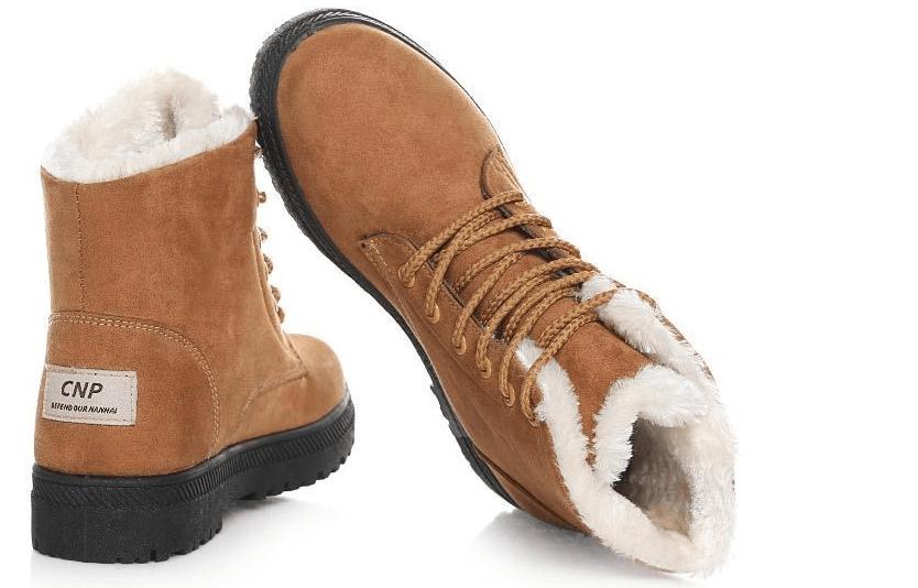 Ботинки ~ за 1085 руб.