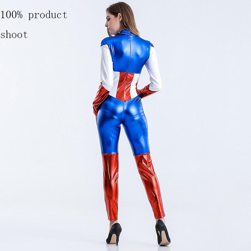 Супер Женщина ~ 1212 руб
