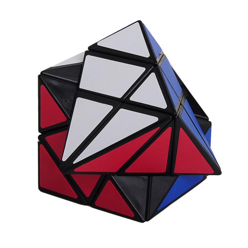 Профессиональный кубик рубика ~ 372 руб
