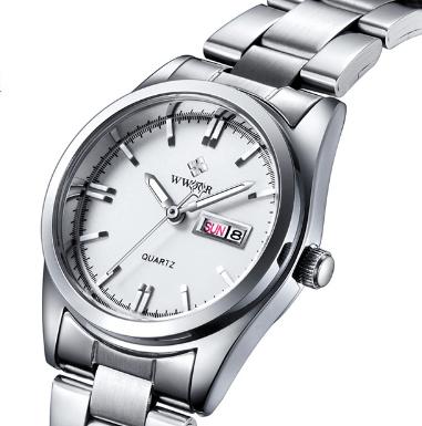 Часы ~ за 1088 руб.