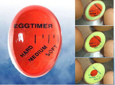 Таймер-яйцо ~ 114 руб