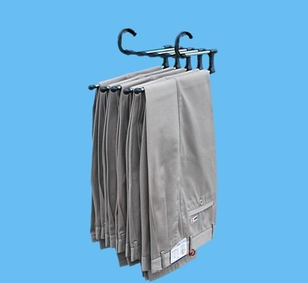 Вешалка для брюк ~ 300 руб