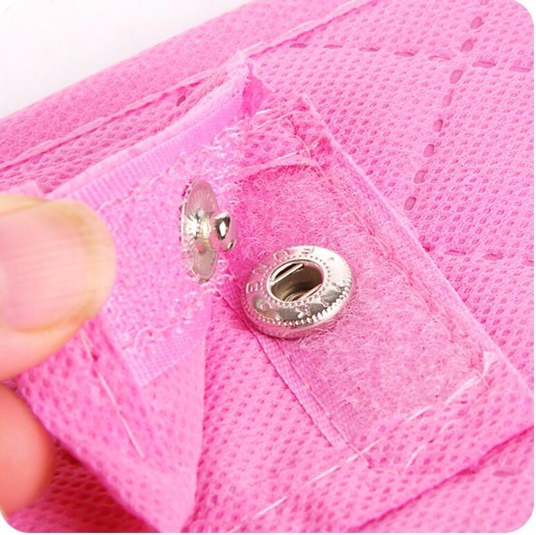 Вешалка-органайзер для сумок ~ 250 руб