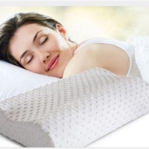 Для безмятежного сна